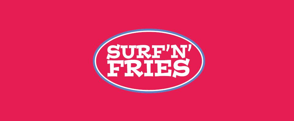 surfnfries.com
