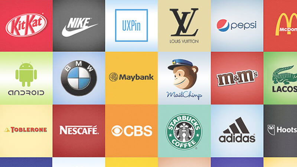 Choose a company name