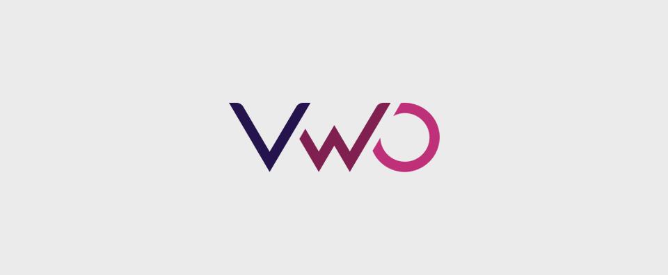 Web stranica - Analiza - VWO