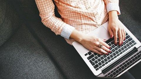 Kvalitetan sadržaj - ključ dobre web stranice